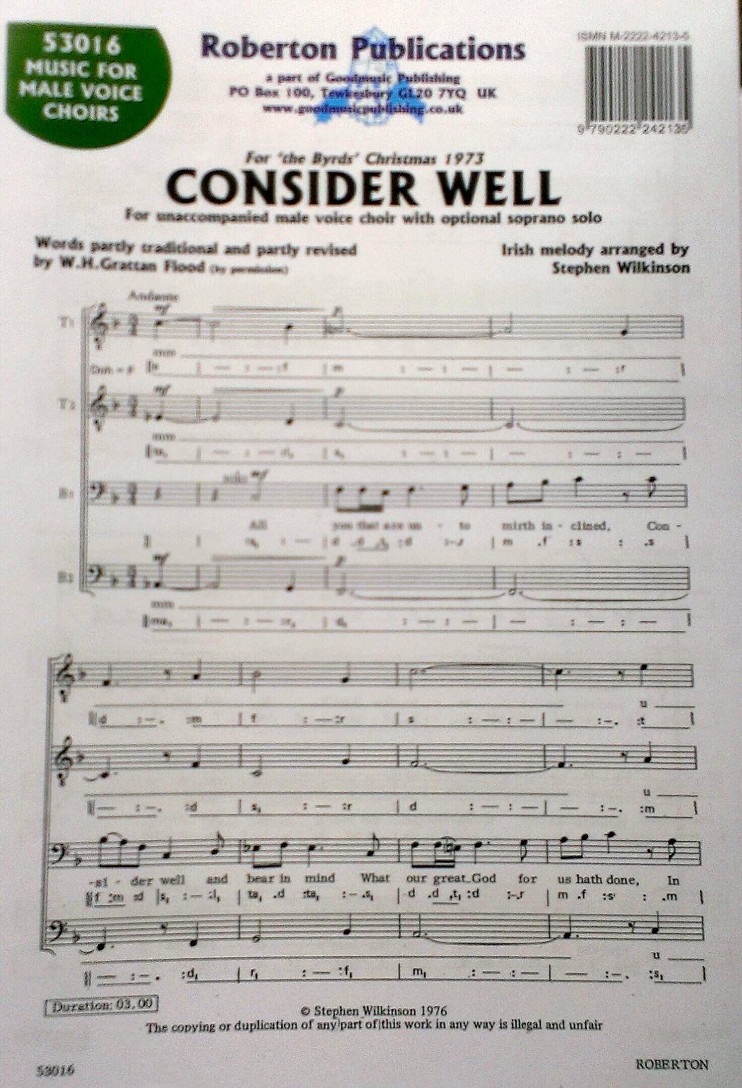 Consider_Well_Brighter.jpg