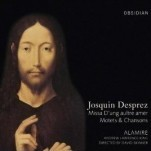Josquin_Desprez_Motets_and_Chansons.jpg
