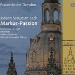 Markus_Passion.jpg