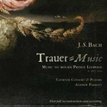 Trauer_Music_-_Music_to_Mourn_Prince_Leopold.jpg