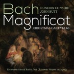 dunedin-consort-and-players-dunedin-consort-john-butt-bach-magnificat-in-e-flat-major-bwv-243a-christen-ätzet-diesen-tag-bwv-63.jpg